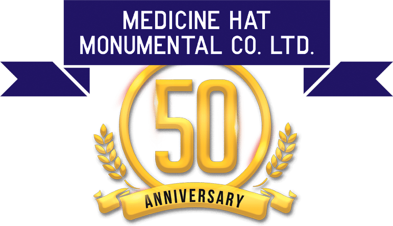 Medicine Hat Monumental Co Ltd