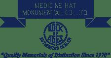 Medicine Hat Monumental Co Ltd